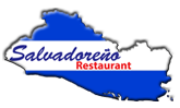 Salvadoreño Restaurant | Authentic Salvadoran Cusine